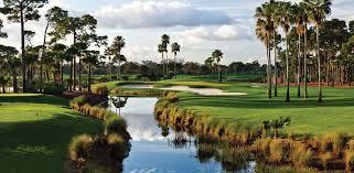 amelia island golf course